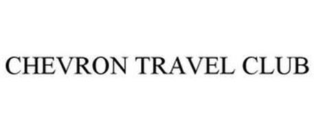 CHEVRON TRAVEL CLUB