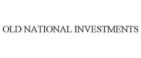 OLD NATIONAL INVESTMENTS