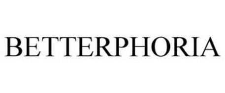 BETTERPHORIA