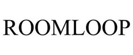 ROOMLOOP
