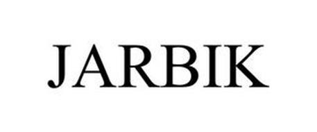 JARBIK