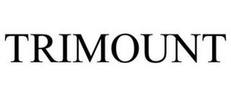 TRIMOUNT