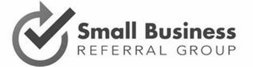 SMALL BUSINESS REFERRAL GROUP