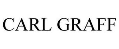 CARL GRAFF