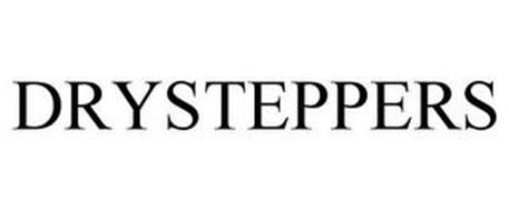 DRYSTEPPERS