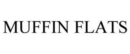MUFFIN FLATS