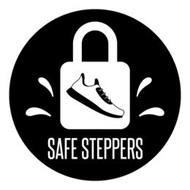 SAFE STEPPERS