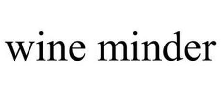 WINE MINDER