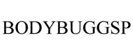 BODYBUGGSP