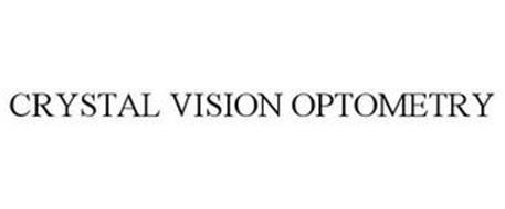 CRYSTAL VISION OPTOMETRY