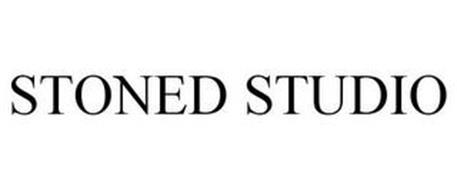 STONED STUDIO