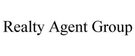REALTY AGENT GROUP