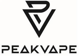 PV PEAKVAPE
