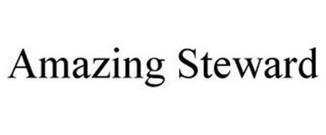 AMAZING STEWARD