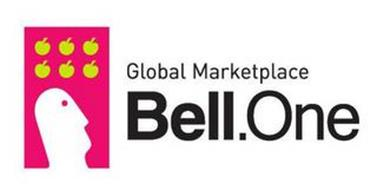 GLOBAL MARKETPLACE BELL.ONE