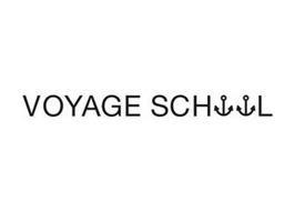 VOYAGE SCH L