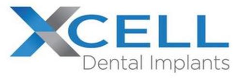 XCELL DENTAL IMPLANTS