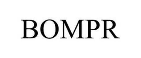 BOMPR