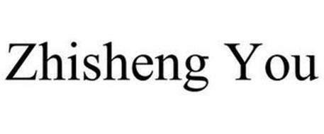 ZHISHENG YOU