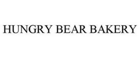 HUNGRY BEAR BAKERY