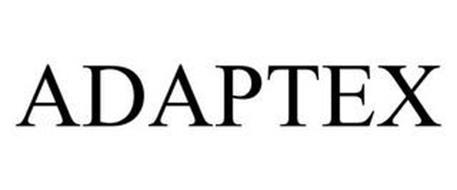 ADAPTEX
