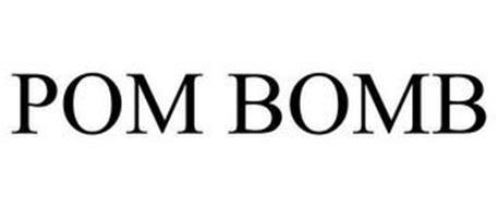 POM BOMB