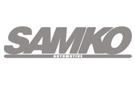 SAMKO AUTOMOTIVE