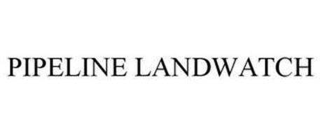 PIPELINE LANDWATCH