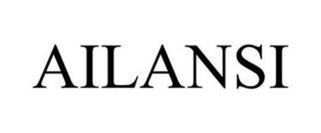 AILANSI