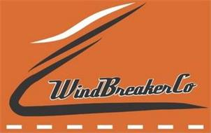 WINDBREAKERCO