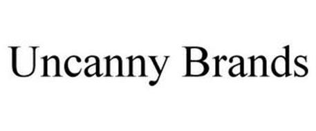 UNCANNY BRANDS