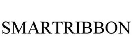 SMARTRIBBON