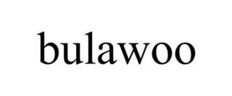 BULAWOO