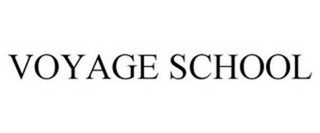 VOYAGE SCHOOL