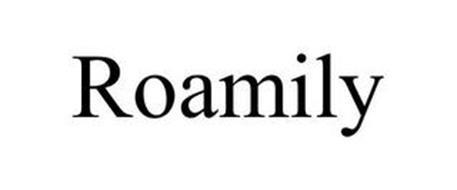 ROAMILY