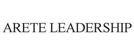 ARETE LEADERSHIP