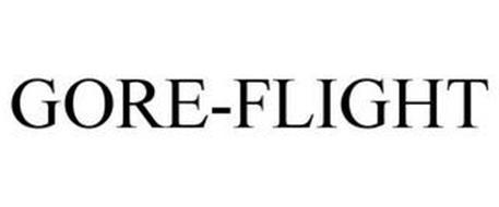 GORE-FLIGHT