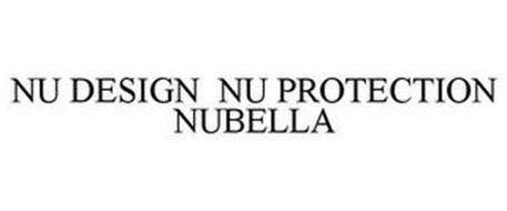 NU DESIGN NU PROTECTION NUBELLA