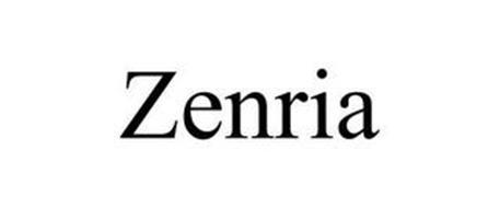 ZENRIA