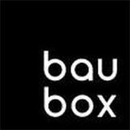 BAU BOX