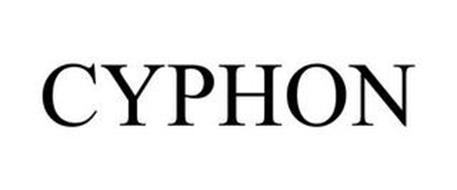 CYPHON
