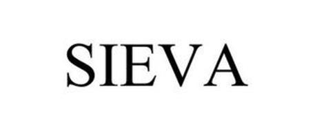 SIEVA