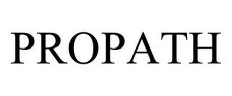 PROPATH