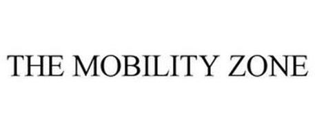 THE MOBILITY ZONE