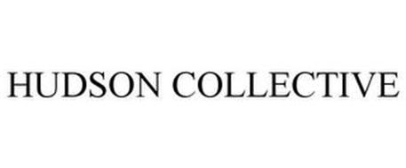 HUDSON COLLECTIVE