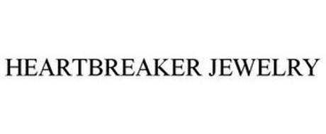 HEARTBREAKER JEWELRY