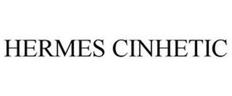 HERMES CINHETIC