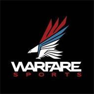 WARFARE SPORTS