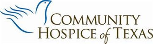 COMMUNITY HOSPICE OF TEXAS