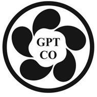 GPT CO